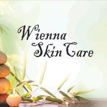 WiennaSkinCare Logo