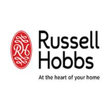 Russell Hobbs Indonesia