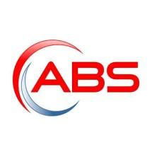 Logo Avell Medicine