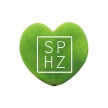 Logo simplihouze