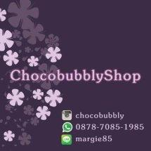 Chocobubblyshop
