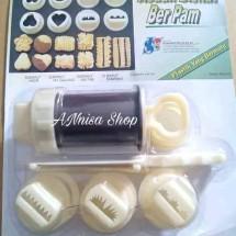 Annisa shop1687