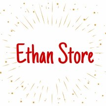 Ethan Store