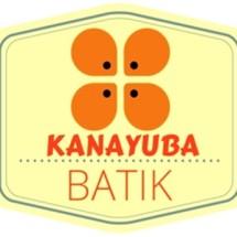 BATIK KANAYUBA