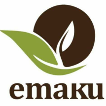 Logo Emaku Indonesia Official