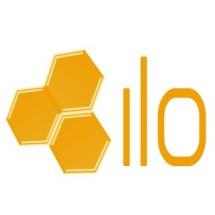 Logo iLo Official Store