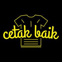 Logo cetakbaik
