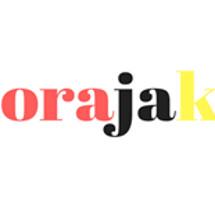 Torajaku