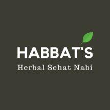 Herbal Sehat Nabi