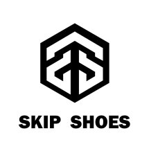 Logo SKIP SHOES