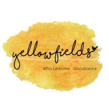 Logo Yellowfields