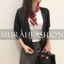 Logo MurahFashion