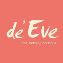 Logo De' Eve