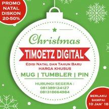 Timoetz Digital