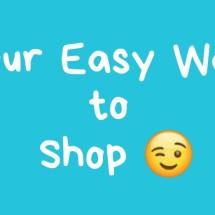 Rasyaga Shop