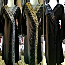 farkhana collection
