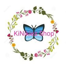 KiNikiez shop