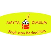 amyya dimsum