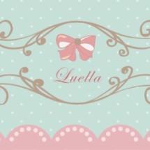 luellis store