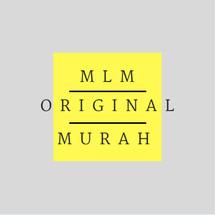Logo MLMORIGINALMURAH