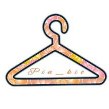 Logo Pin_Kio