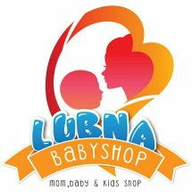 lubna babyshop