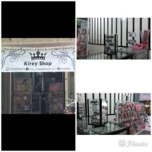 kirey shop by din2