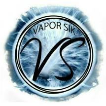 vapor_sik