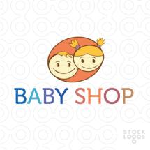 Na&Nay Shop Logo