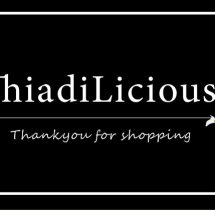 THIADILICIOUSGROUP