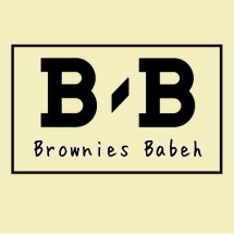 Brownies Babeh