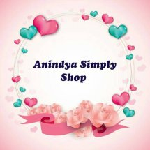 anindya simply shop
