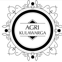 Agri Kulawarga