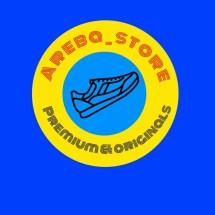 Areba_store