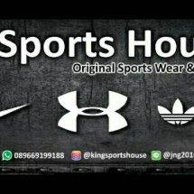 KING Sport House
