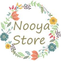 Logo Nooya Store