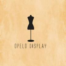 Logo Opelodisplay