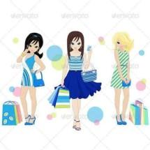 Riri Fashionholic