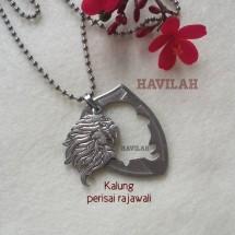 HAVILAH Arts