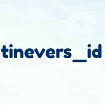 Tinevers_id