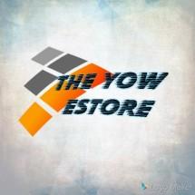 Logo The Yow EStore