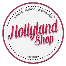 Hollyland Shop