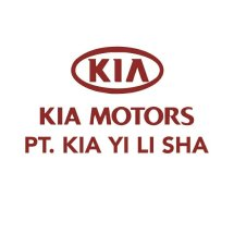 KIA YI LI SHA Logo