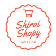 Shiroi Shopy