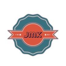 Logo Jaya Multi Kreasi