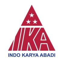 Logo Indokaryaabadi