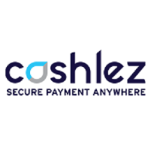 Cashlez Official Store