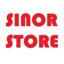 Logo SINOR Store