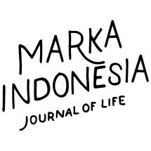 Logo Marka Indonesia