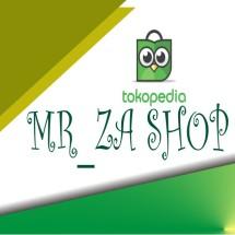 Logo MR_ZA